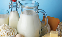 Are Dairy Products Good For Your Health? By Dr. Ben Kim